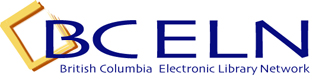 BC Electronic Library Network